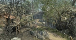 CODJungle