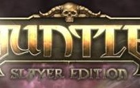 Gauntlet: Slayer Edition Review: This Port Is About To Die