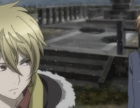 Blast of Tempest Review