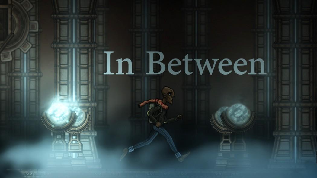 In Between 1