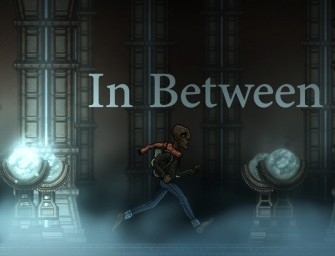 In Between Review – A Happy Ending For A Dying Man
