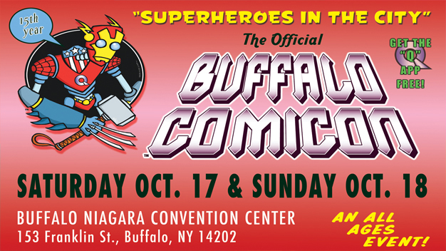 buffalo-comicon–1-2133352-regular