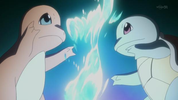 pokemon-origins-ep-1-img-0017