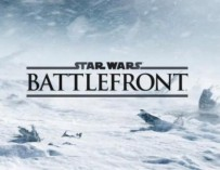 How long will Star Wars Battlefront remain relevant?