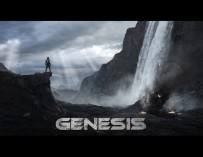 Genesis: The Next Open World Survival To Keep An Eye On