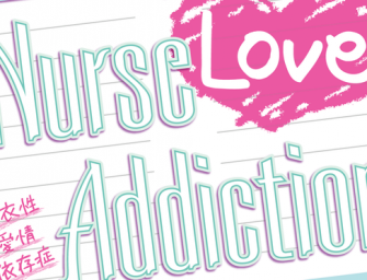 Nurse Love Addiction Game Review