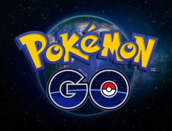 Niantic Finally Communicates About Pokemon GO