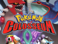 Games You May Have Missed: Pokemon Colosseum