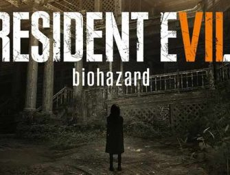 ESRB Description Accidentally Reveals New Resident Evil 7 Details