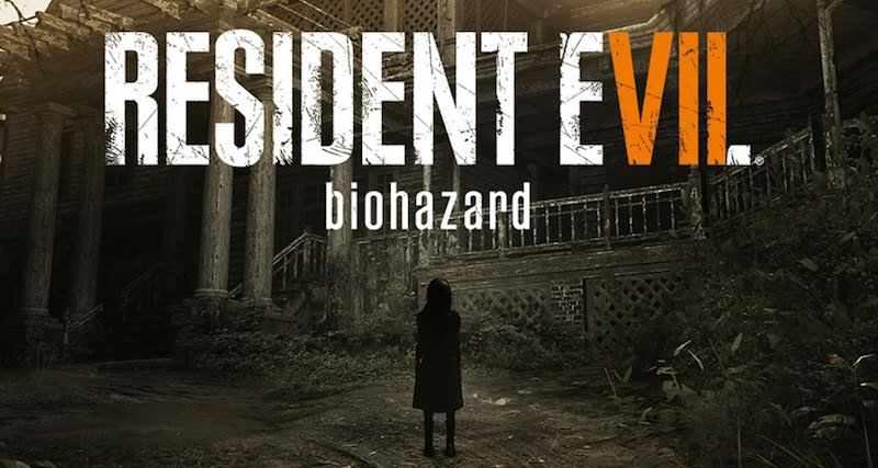 ESRB Description Accidentally Reveals New Resident Evil 7 Details