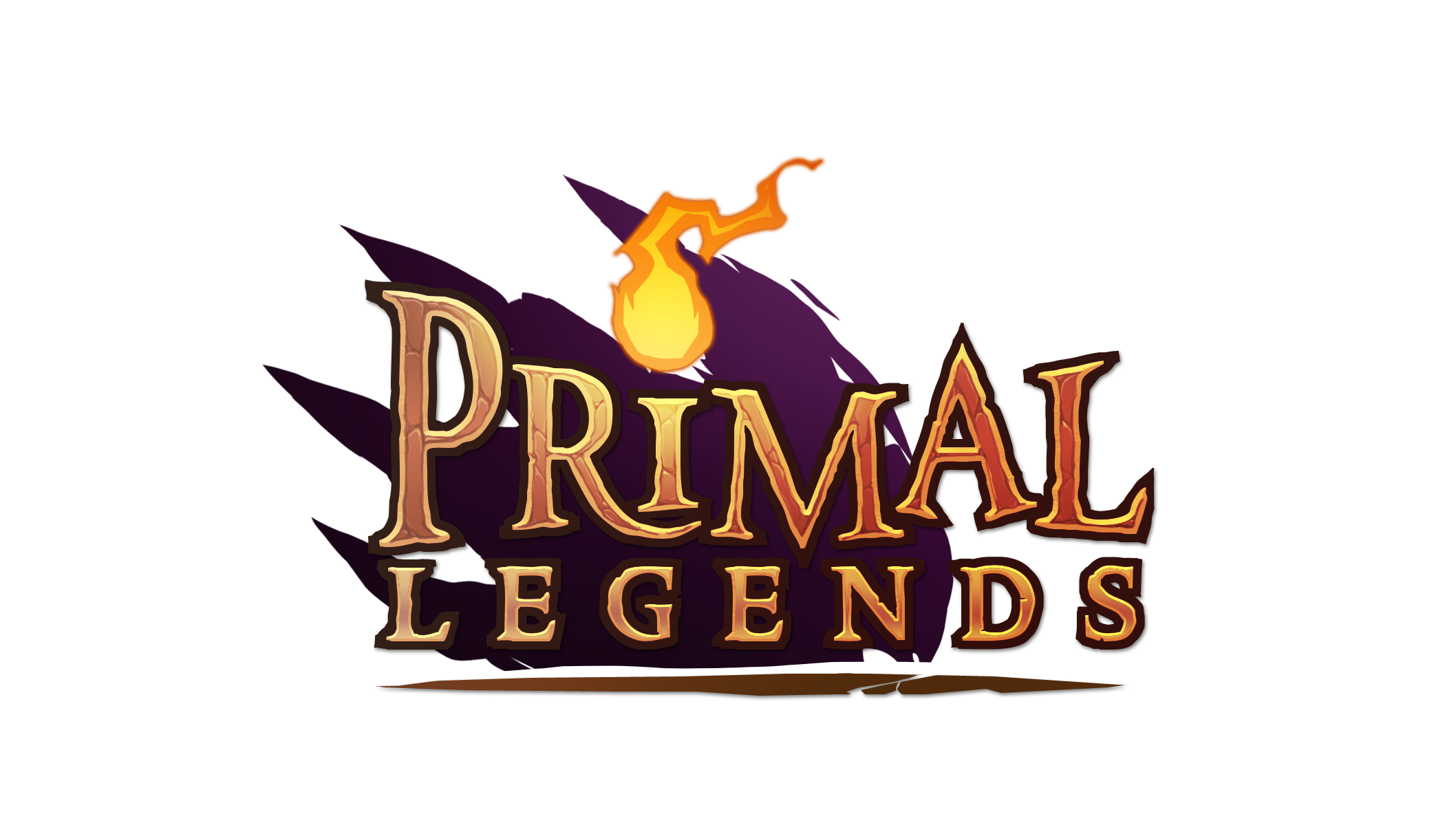 Primal Legends, a unique blend of Competitive Match-3, RTS and TCG, releases today!