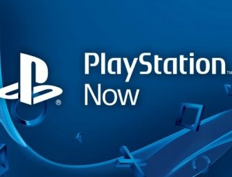 Report: PlayStation Now Coming to PC This Month