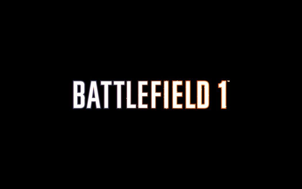 battlefield-1-logo-qhd-1680×1050