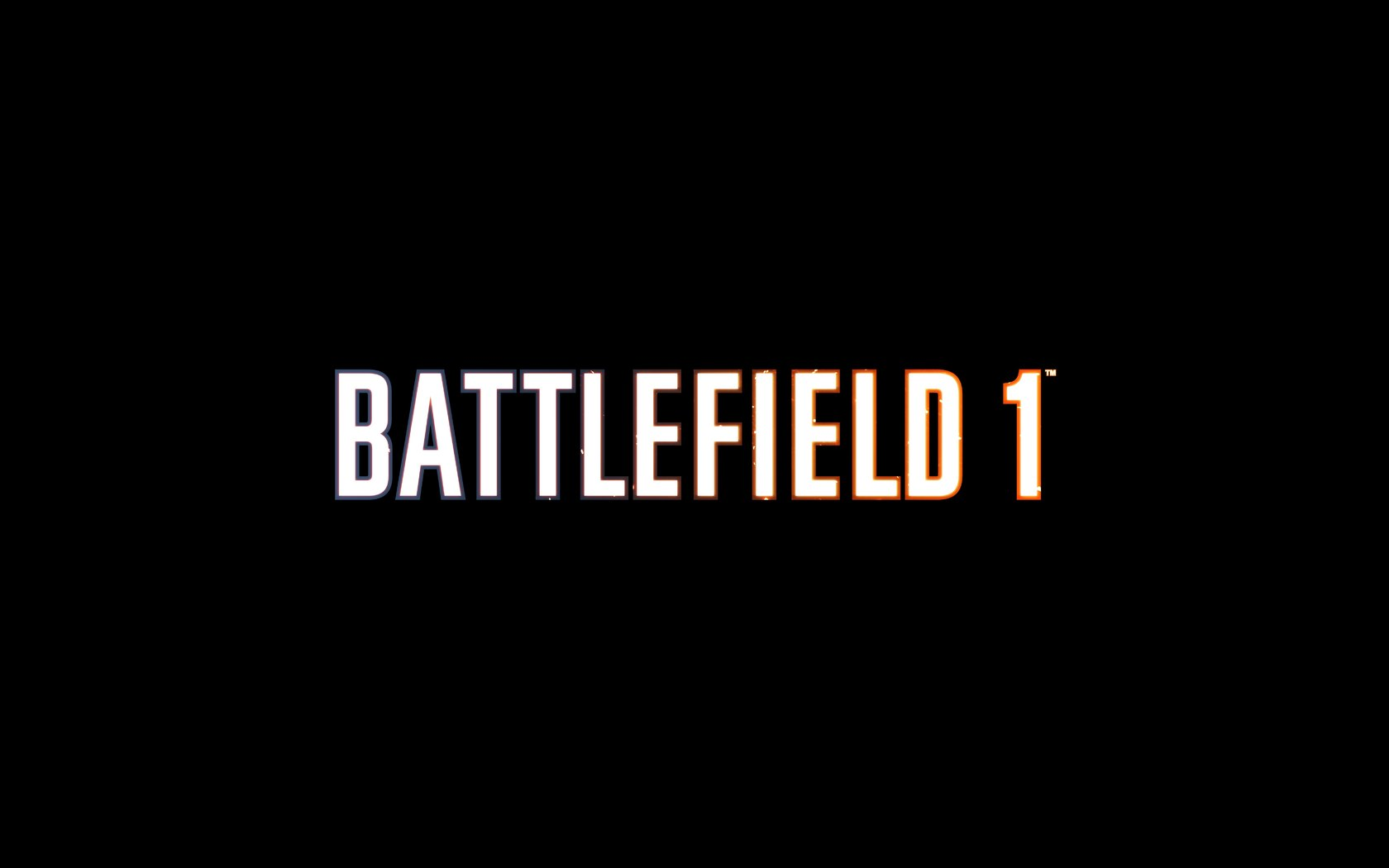Why the Gaming Industry Needs Battlefield 1