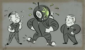 bioshock-hypnotize