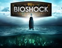 Top 5 Bioshock Vigors and Plasmids