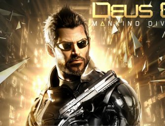 6 Tips For Choosing Augmentations In Deus Ex: Mankind Divided