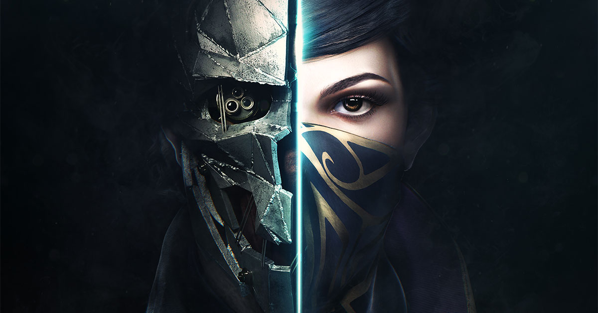 Dishonored 2's First Playable Public Appearance Will Be EGX 2016