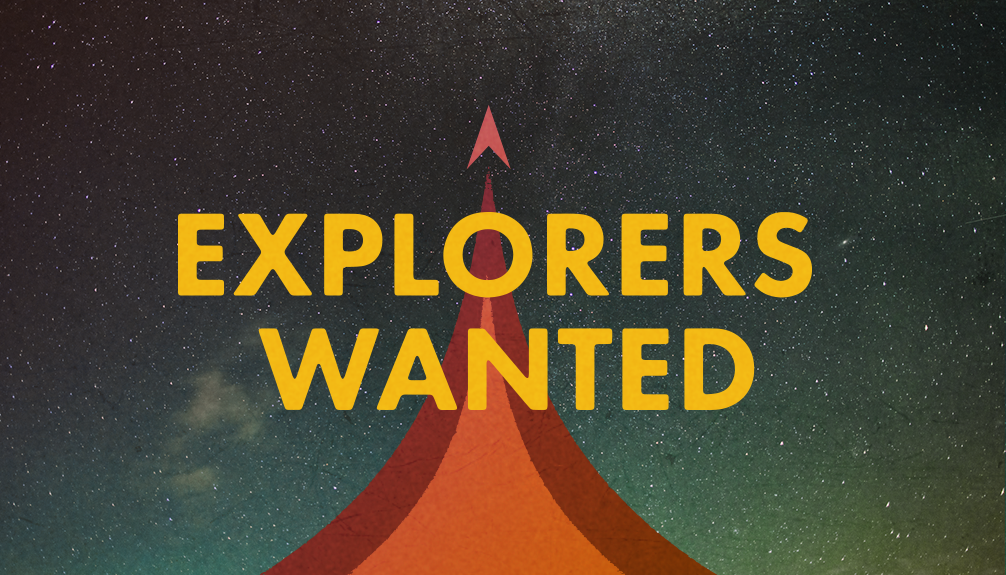 explorers-wanted-contest