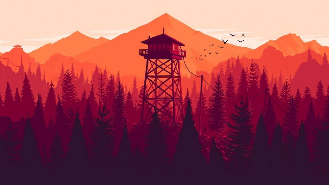 firewatch-featured-image