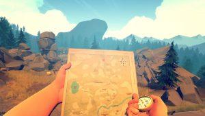 firewatch-map