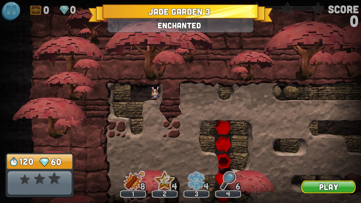 jade-garden-level-3