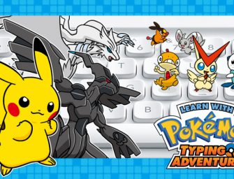 5 Pokemon Games You've Probably Never Heard Of