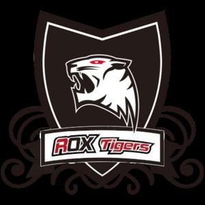 300px-rox_tigers_logo