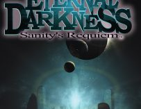 Horror Classics: Eternal Darkness-Sanity's Requiem