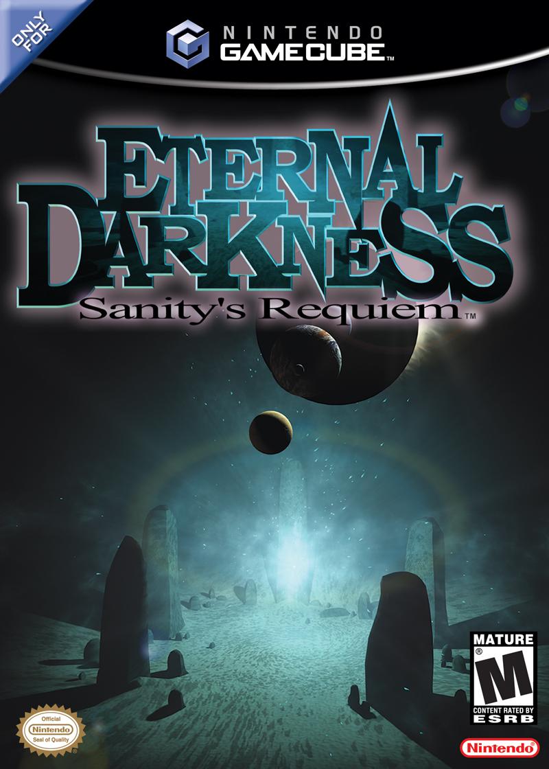 eternal-darkne