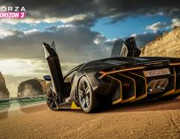 Forza Horizon 3: Review