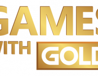 Additions Coming To Xbox Live Gold Games Queue