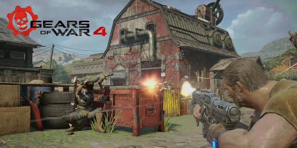 gears-of-war-4-horde-multiplayer-mode