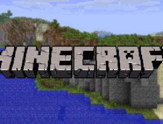 Microsoft beginning to role out Minecraft Demos for the Oculus Rift
