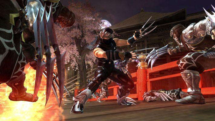 new-pics-in-ng3-ninja-gaiden-24846289-1920-1080