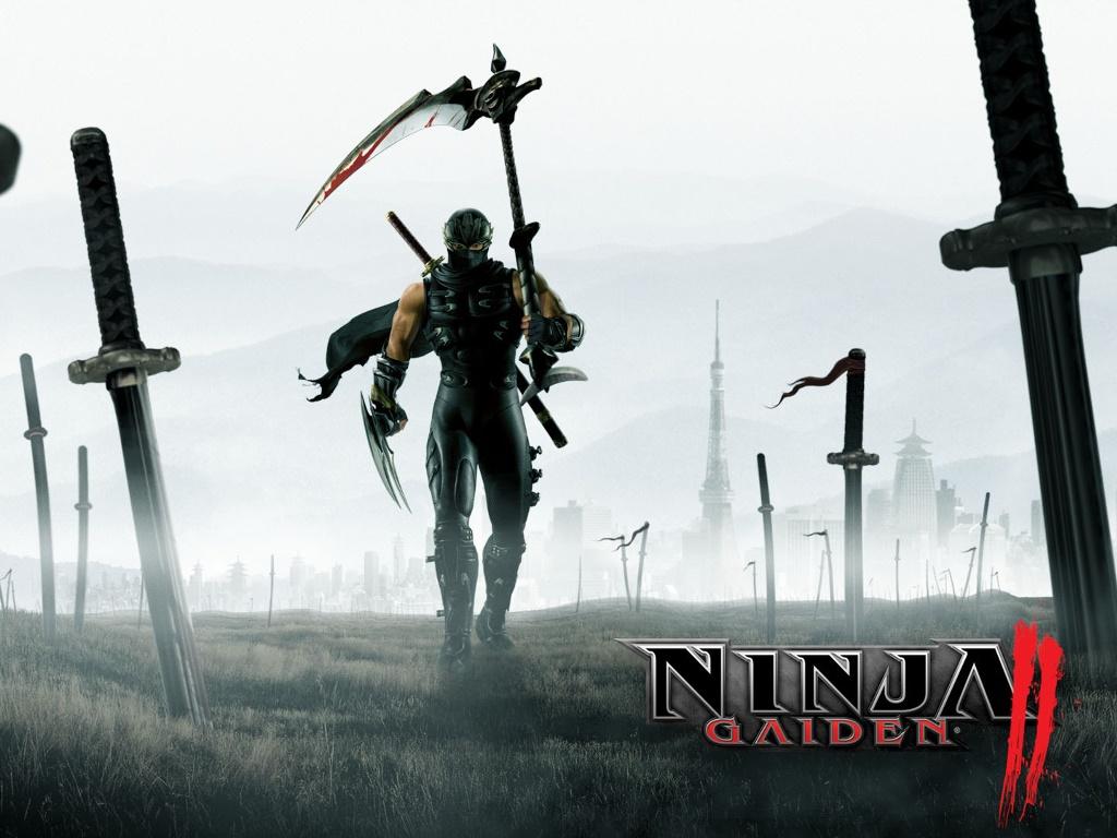 ninja-gaiden-2