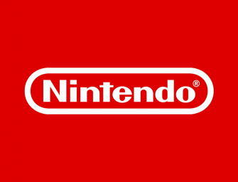 The 5 Best-Selling Nintendo Games of All-Time
