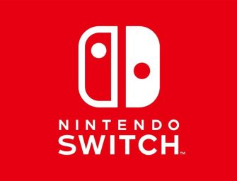 Diving Deeper Into The Nintendo Switch Trailer