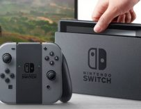 Will the Nintendo Switch be as Successful as the Wii?