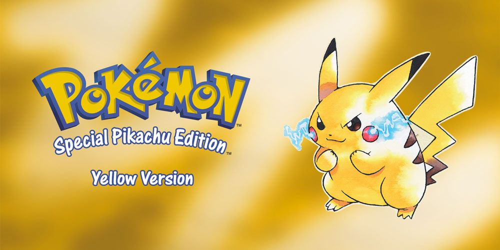 pokemon-yellow