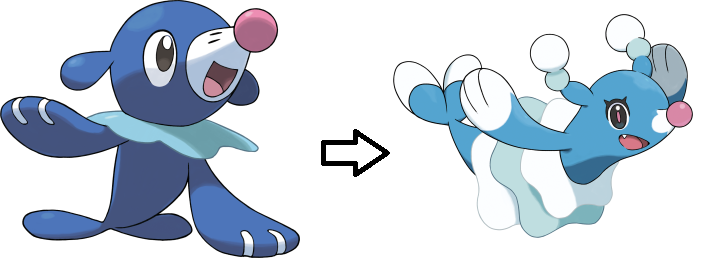 popplio-evolution
