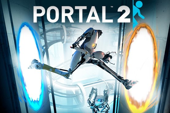 portal-2