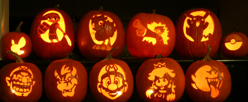spooky-nintendo-ah