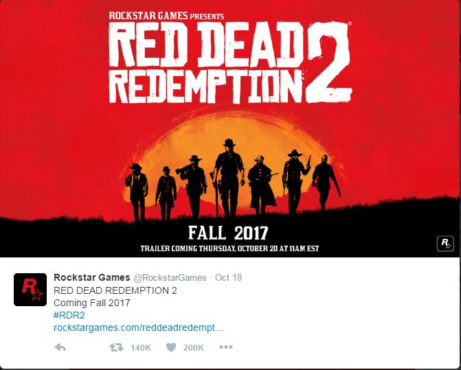 teaser-reveal