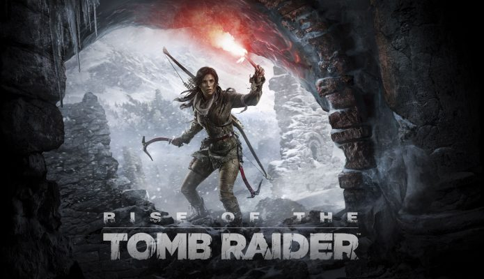 rise-of-the-tomb-raider-cover-art