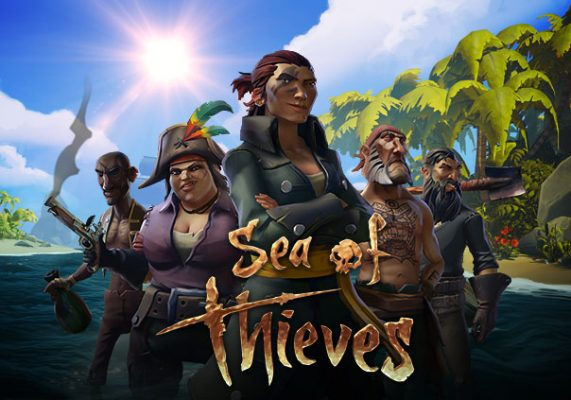 sea_of_thieves_604x423