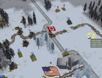 Buried Treasure: Strategy Game Edition