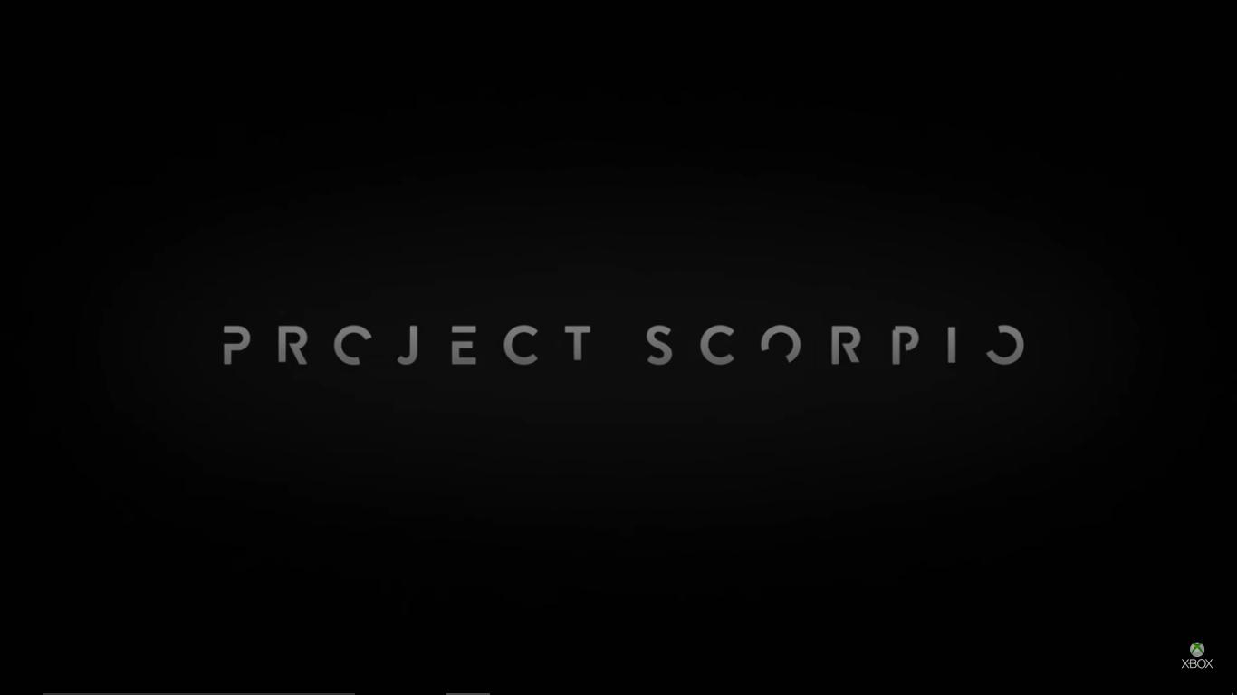 3 Reasons to be Sceptical About the Xbox Scorpio