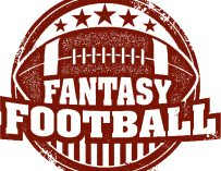 Get Your Game On: Find The Best Fantasy Sports App