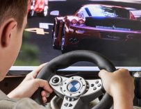 Top 5 Best Racing Games Available on PC